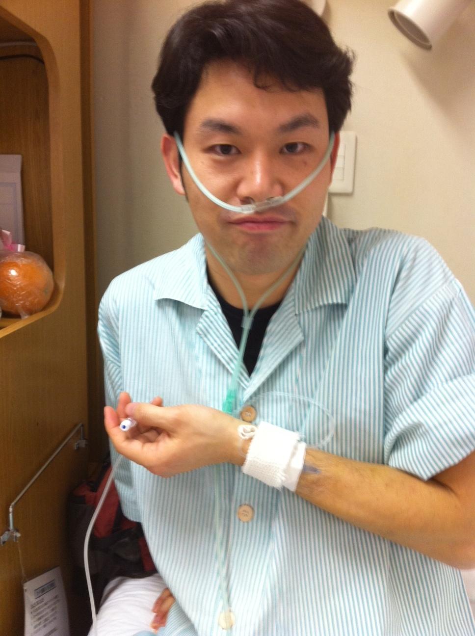At_hospital1