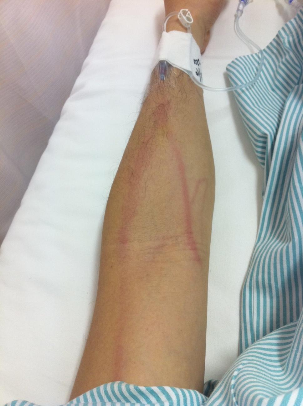 At_hospital2